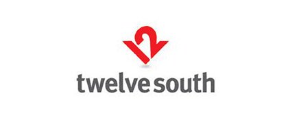 Twelve South_el