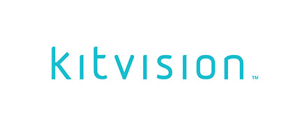 Kitvision_el