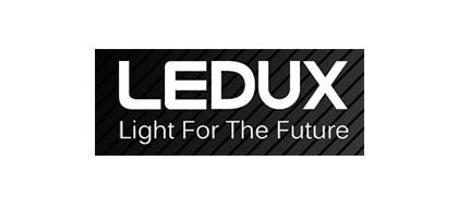 Ledux_el