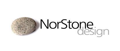 Norstone_el
