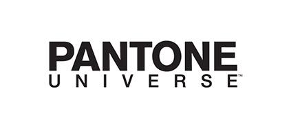 Pantone_el