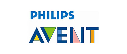 Philips Avent_el