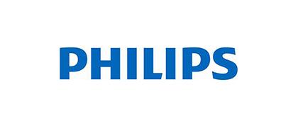 Philips_el
