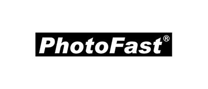 Photofast_el
