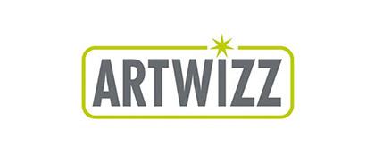 Artwizz_el