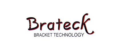 Brateck_el