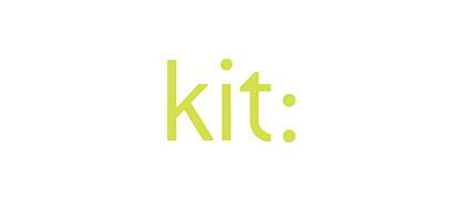 Kit_el