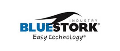 Bluestork_el