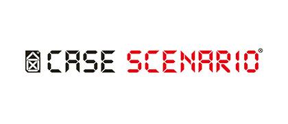 Case Scenario_el