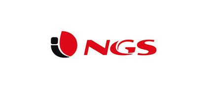 NGS_el