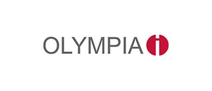 Olympia_el
