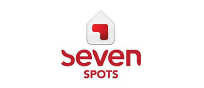 Sevenspots_el