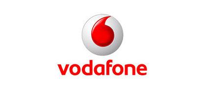 Vodafone_el