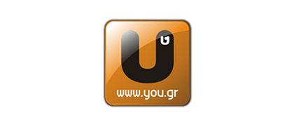 You_el