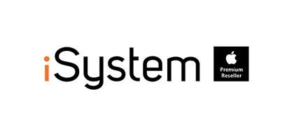 isystem_el