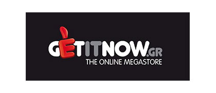 Getitnow_el