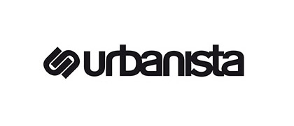 Urbanista_el