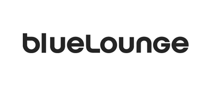 Bluelounge_el
