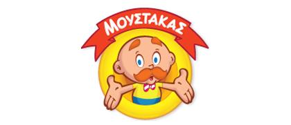 Moustakas_el