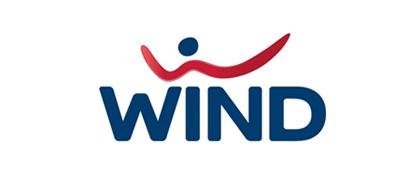 Wind_el