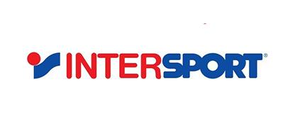 Intersport_el