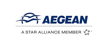 Aegean_el