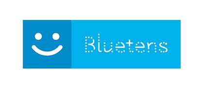 Bluetens_el