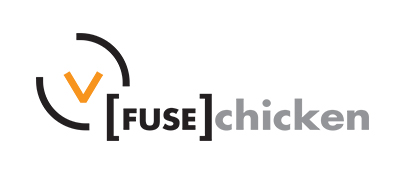 Fuse Chicken