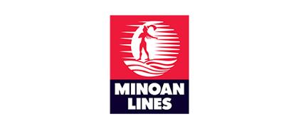 Minoan Lines_el