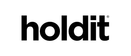 holdit_el