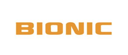 Bionic_el