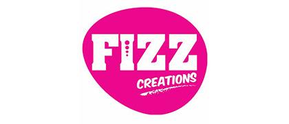 Fizz Creations_el