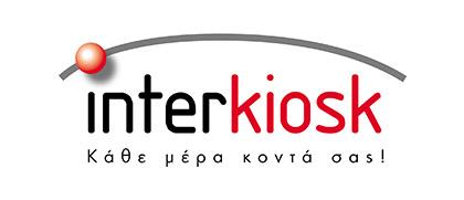 Interkiosk_el
